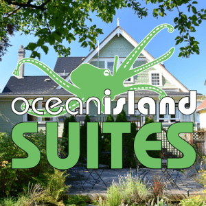 Furnished Pet-Friendly Suites in Victoria, BC Canada.