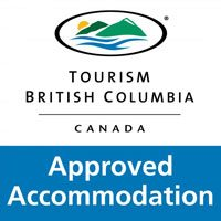 approved-accommodation-200