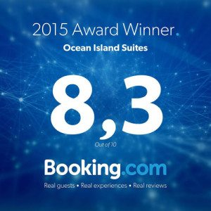 bookingcom-reviews