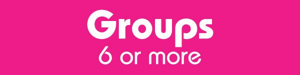group-bookings
