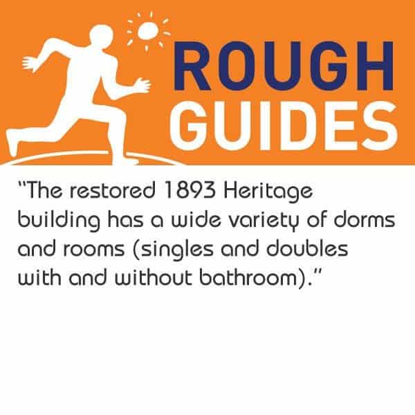 rough-guides