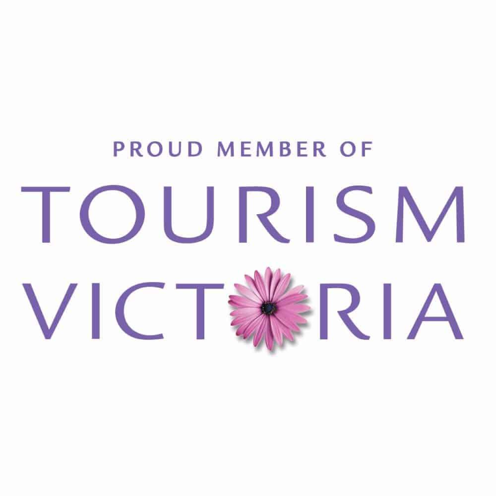 tourism-victoria
