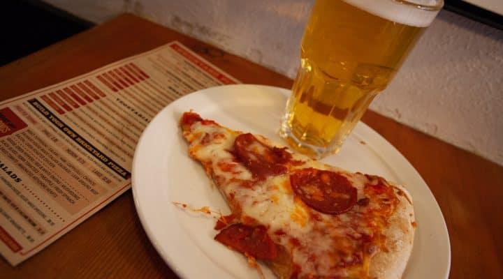 IMG_1119-2-pizza