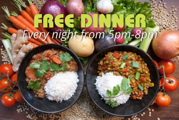 free-dinner-5-8