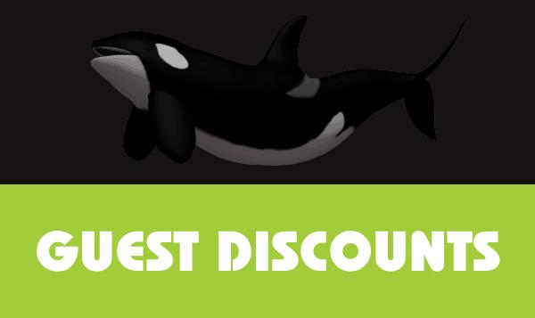 guest-discounts-green