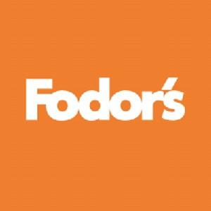 fodors-100