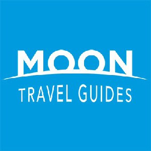 moon travel guides-100