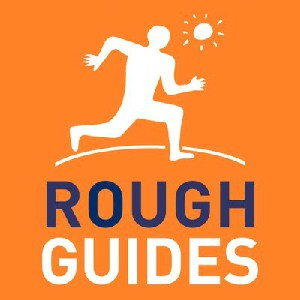 rough guides-100