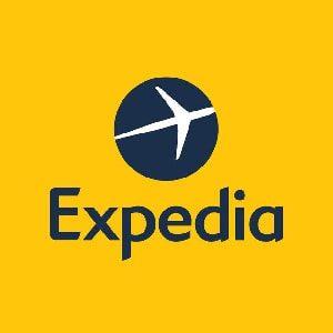 expedia-100