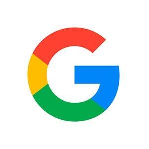 google-100