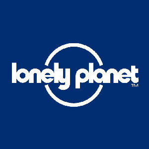 lonely planet-100